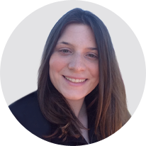 Rachel is a Client Service Director for Nielsen Consumer Neuroscience