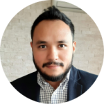 Victor joined Nielsen in 2013 as a statistical Analyst in Mexico City and is now an Innovation Project Manager in Santiago, Chile.